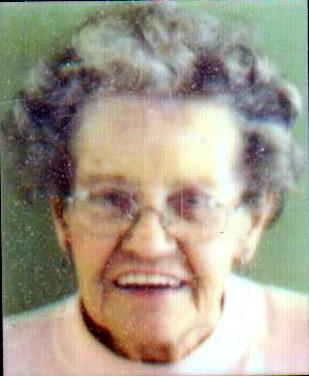 Margaret H. Litz