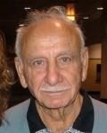Joseph Putignano