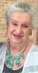 Evanthia Dernis