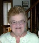 Dorothy Giuffre