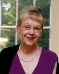 Janice Humel