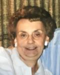 Ruth Embleton