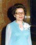 Gertrud  Eder