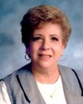 Joanne Risco