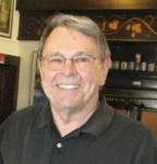 Robert T. Mueller