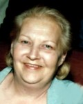 Dona L.  Forte