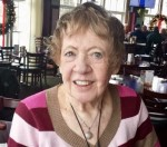 Dorothy J. Hofer