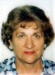 Harriet Kurcz