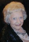 Dorothy Kulinski