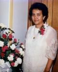 Marieta Kalaw