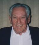 Raymond Pietrucha