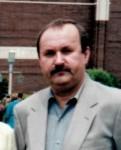 Zenon Pasiecznik