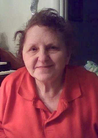 Therese  Marchewski