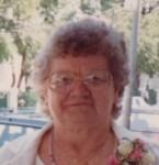 Dorothy Chmielewski
