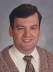 Norman Schmitt