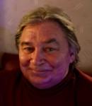 Mitchell Wojnarowicz