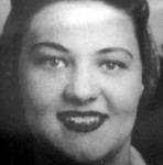 Betty Maitland, Sr.
