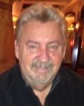 Earl J. Wenzel