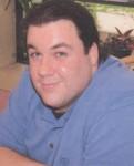 Derek Reschke