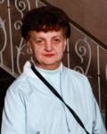 Helen Janik