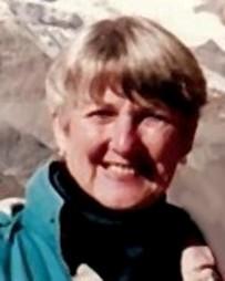 Carol T. Smith
