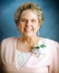 Mary Lou Kuszynski