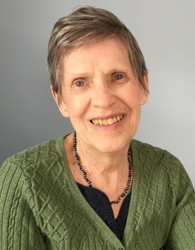 Delphine H. Norris