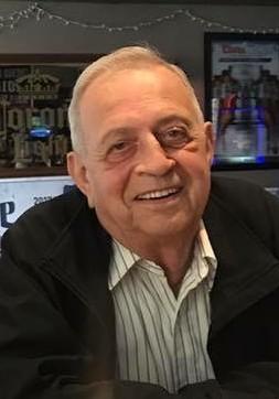 Gene J. Ferraresi