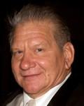 Frank Sikorski