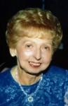 Albina Norden