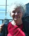 Arlene Twardowski