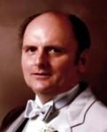 Merritt Napravnik, Sr.
