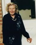 Mary Majewski