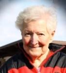 Joanne Slowik