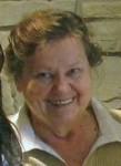 Irena Helenowski, DDS