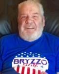John Brizzolara