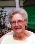 Barbara Bartnicki
