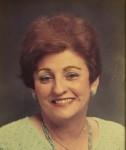 Dolores Pinnello