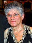 Lillian Katsiamakis