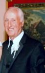 Louis G. Korolis
