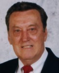 Robert M. Neubauer