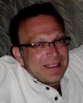 Angelo  Paloumbis