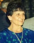 Panagiota Bournias