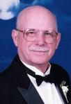 William Lehman
