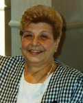 Marjorie Davilis