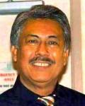 Richard Bermudez