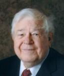 Leonard  Rink