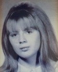 Laura Swiontek