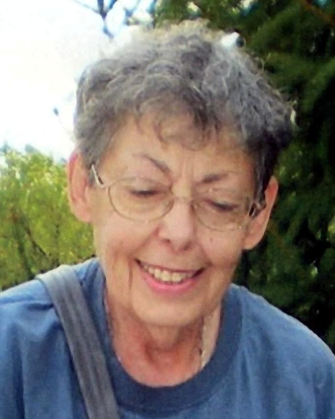 Frances A. Pappalardo