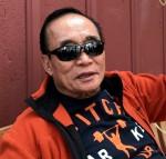 Quintin Lim